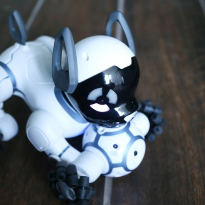 STEM Toys For Young Children: Friday Fresh Picks