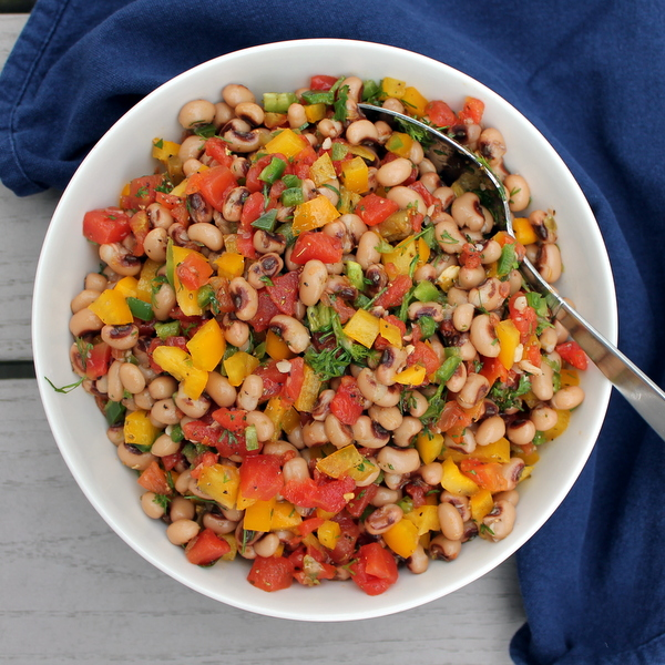 Meal Plan Monday #118 from A Southern Soul