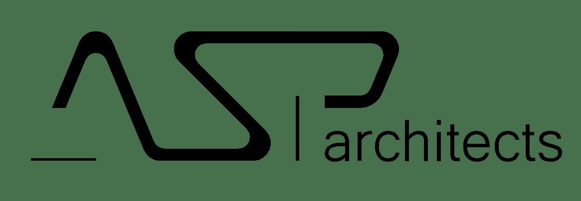 asp-architects