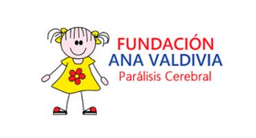 Fundación Ana Valdivia