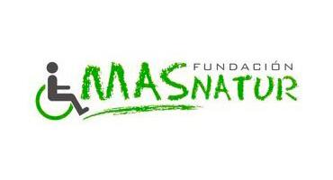 Fundación Más Natur