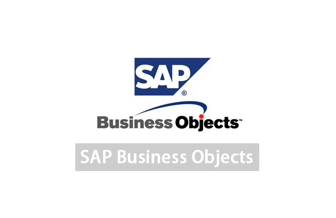SAP publica un nuevo caso de éxito de ASPA (en SAP