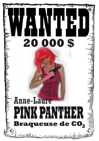 challenge_amazones_2013_Anne_Laure-01