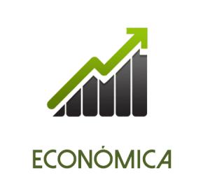 Económica Aspanri