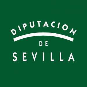 diputacion_sevilla