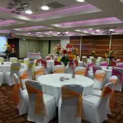 Wedding Chair Covers Doncaster How To Build A Bailey Venue Dressing S Party Events Also
