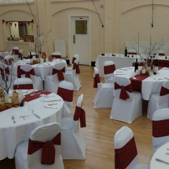 Wedding Chair Covers Doncaster Wheelchair Fencing Venue Dressing A S Party Events Also