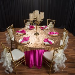Chair Covers And Tablecloth Rentals Chip N Dale Chairs Linen Cincinnati Linens For Rent A S Party Rental Ps 18