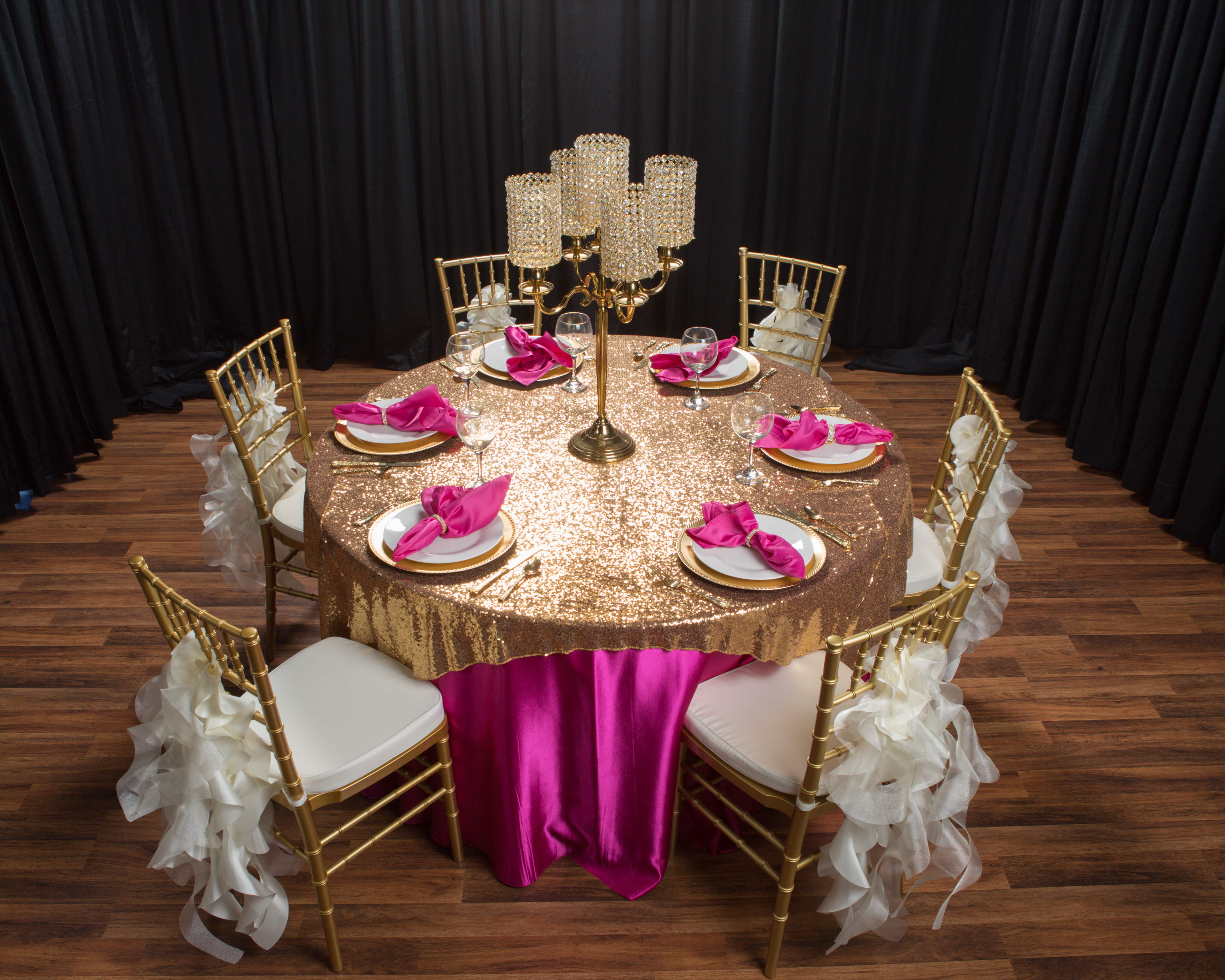 places to rent chair covers near me car seat computer linen rentals cincinnati linens for a s party rental ps 18