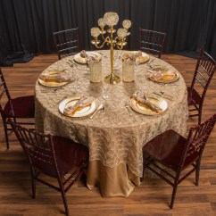 Rent Tablecloths And Chair Covers Near Me Light Gray Linen Rentals Cincinnati Linens For A Ands Party Rental