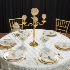Rent Tablecloths And Chair Covers Near Me Clear Dining Protectors Linen Rentals Cincinnati Linens For A Ands Party Rental