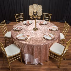 Tablecloths And Chair Covers For Rent Stool Argos Linen Tablecloth Rental Near Me Great