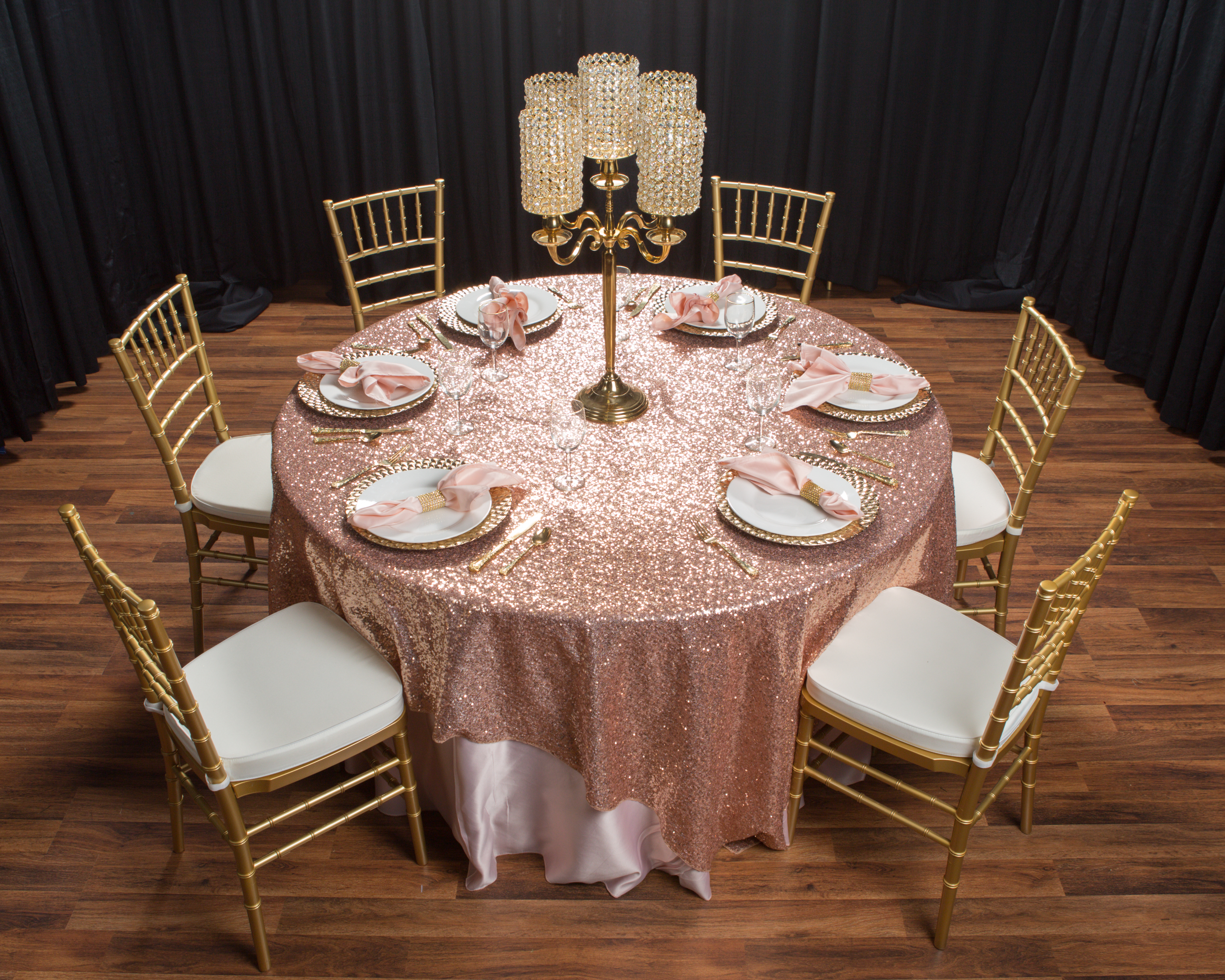 rent tablecloths and chair covers portable high linen tablecloth rental near me great