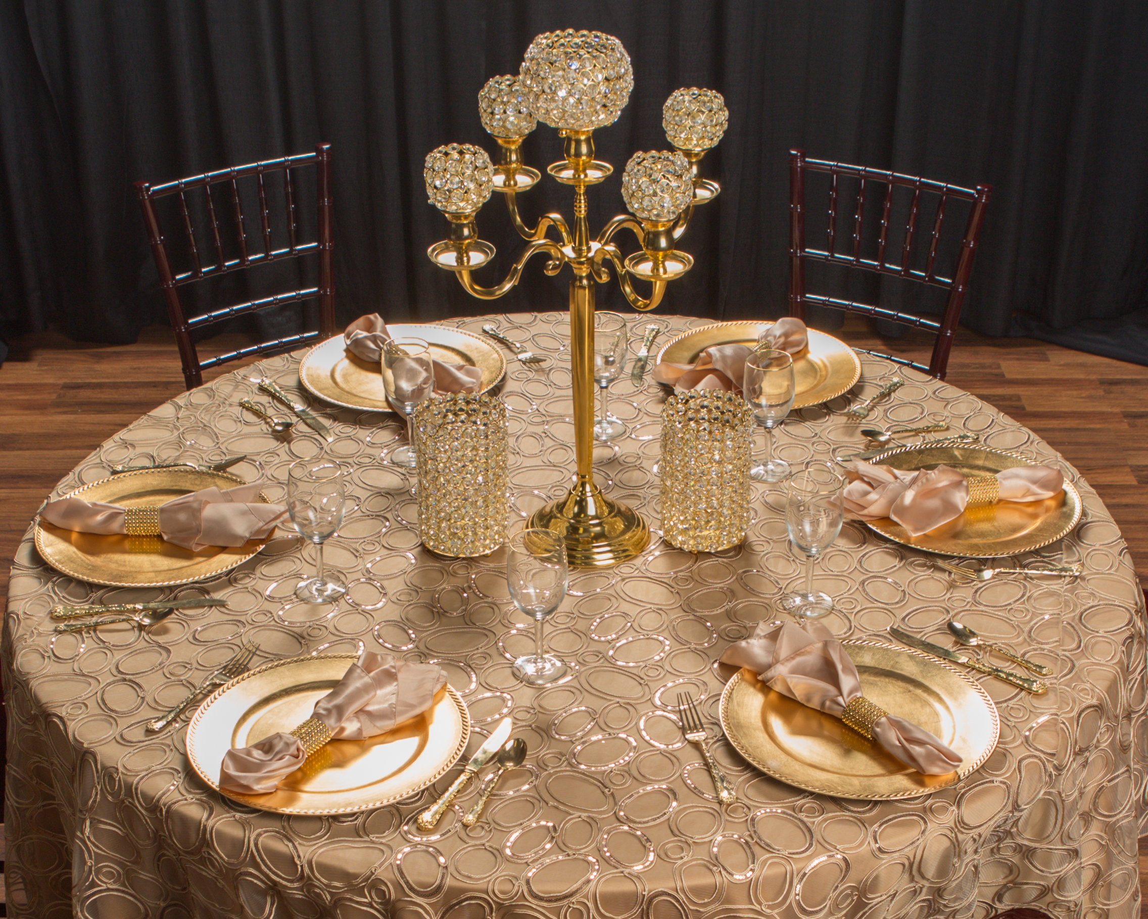 rent tablecloths and chair covers near me blossom high linen rentals cincinnati linens for a ands party rental