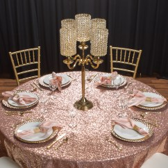 Chair Covers And Table Linens Rentals Hotel Chairs Linen Cincinnati For Rent A Ands Party Rental