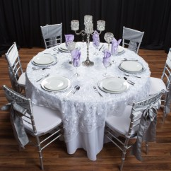 Rent Tablecloths And Chair Covers Near Me Chairs For Vanity Table Linen Rentals Cincinnati Linens A Ands Party Rental