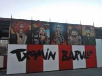 Aste Nagusia: la Semana Grande di Bilbao