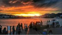 Lavorare a San Sebastián: intervista a Sara