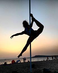 Aprire un'attività a Lanzarote - Sarah Playa Papagayo - aspassoperlaspagna.it