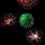 Capodanno: come si festeggia Nochevieja in Spagna