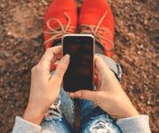 ¡Adiós roaming! L'Unione Europea elimina i sovraccosti del roaming