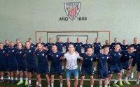 Athletic de Bilbao: la squadra dei baschi