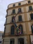 La casa natale di Picasso a Málaga