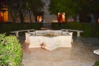 La Lonja de la Seda, il tempio del commercio di Valencia