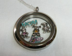 Origami Owl – Telling Stories With Jewelry