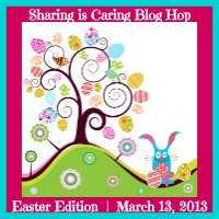 Sharing-is-Caring-Easter-Edition2