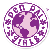 penpalgirls_logo