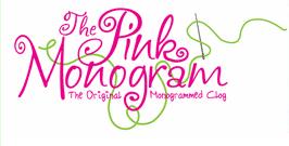PinkMonogramLogo