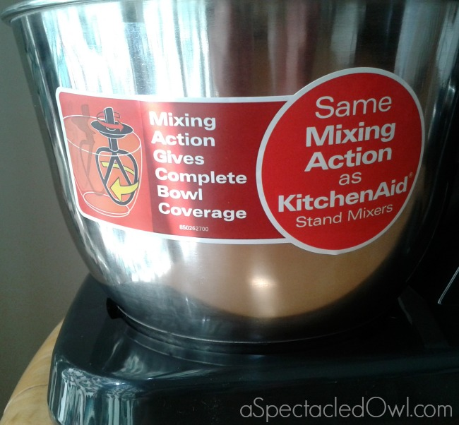 Hamilton Beach Kitchen Mixer Reviews - Stand Mixer & Hand Mixer