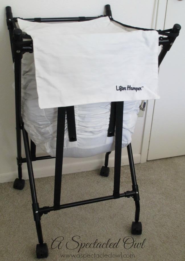 LifterHamper1