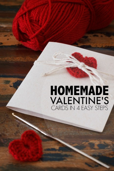homemade-valentines-cards-in-4-easy-steps