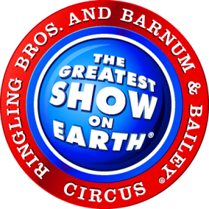 Ringling Bros. and Barnum & Bailey Presents Circus XTREME (In San Diego, August 6–9)