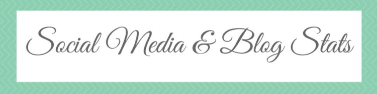 socialmediaandblogstats