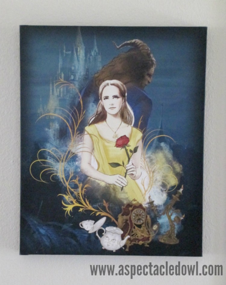 Canvas your Home with EntertainArt