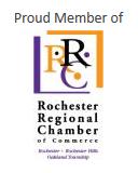 Rochester Regional Chamber of Commerce