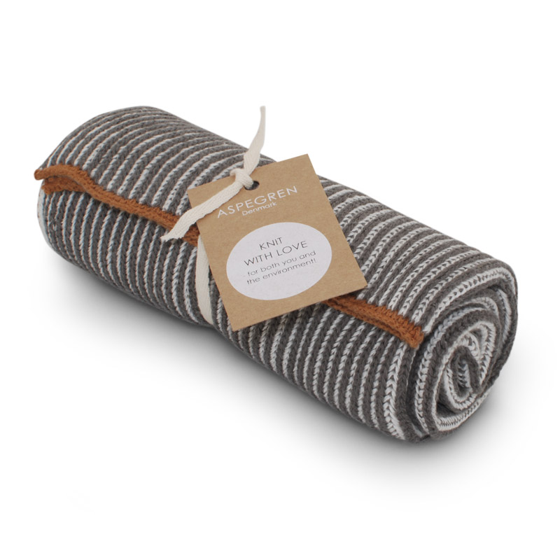 gray kitchen towels aid coffee dishcloths archives aspegrenaspegren towel design aspegren lamella dark