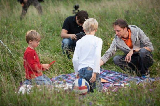 videoproduktion-ottweiler-druckerei_resize