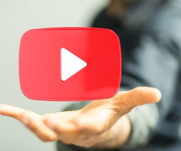 360 Grad Video Youtube