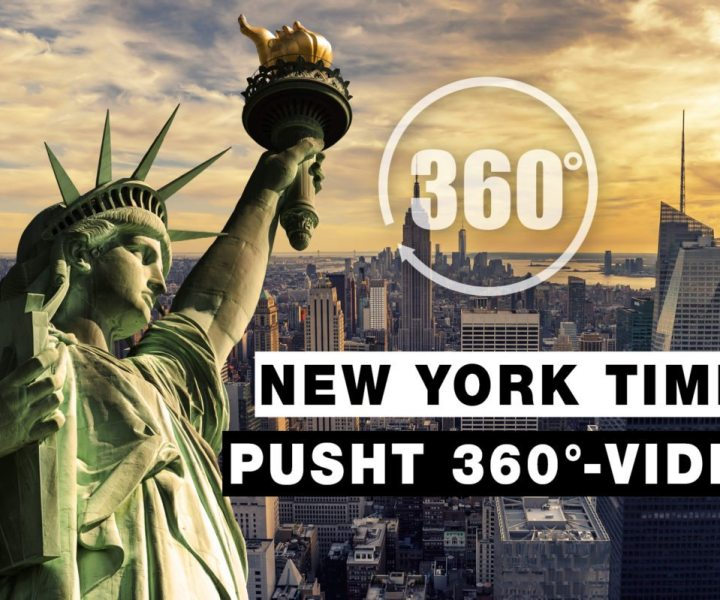 New-York-Times-Google-Carboard_360