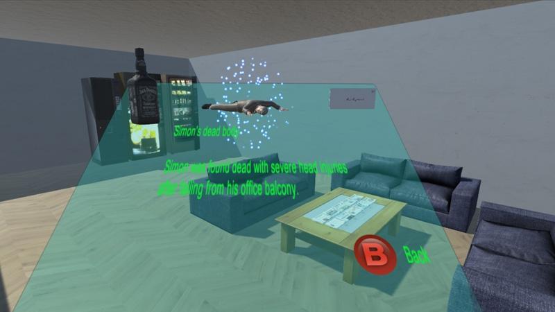 Screen-shot-of-virtual-reality-game