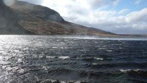 Loch_a_Choire_Mhoir_-_geograph.org.uk_-_782663