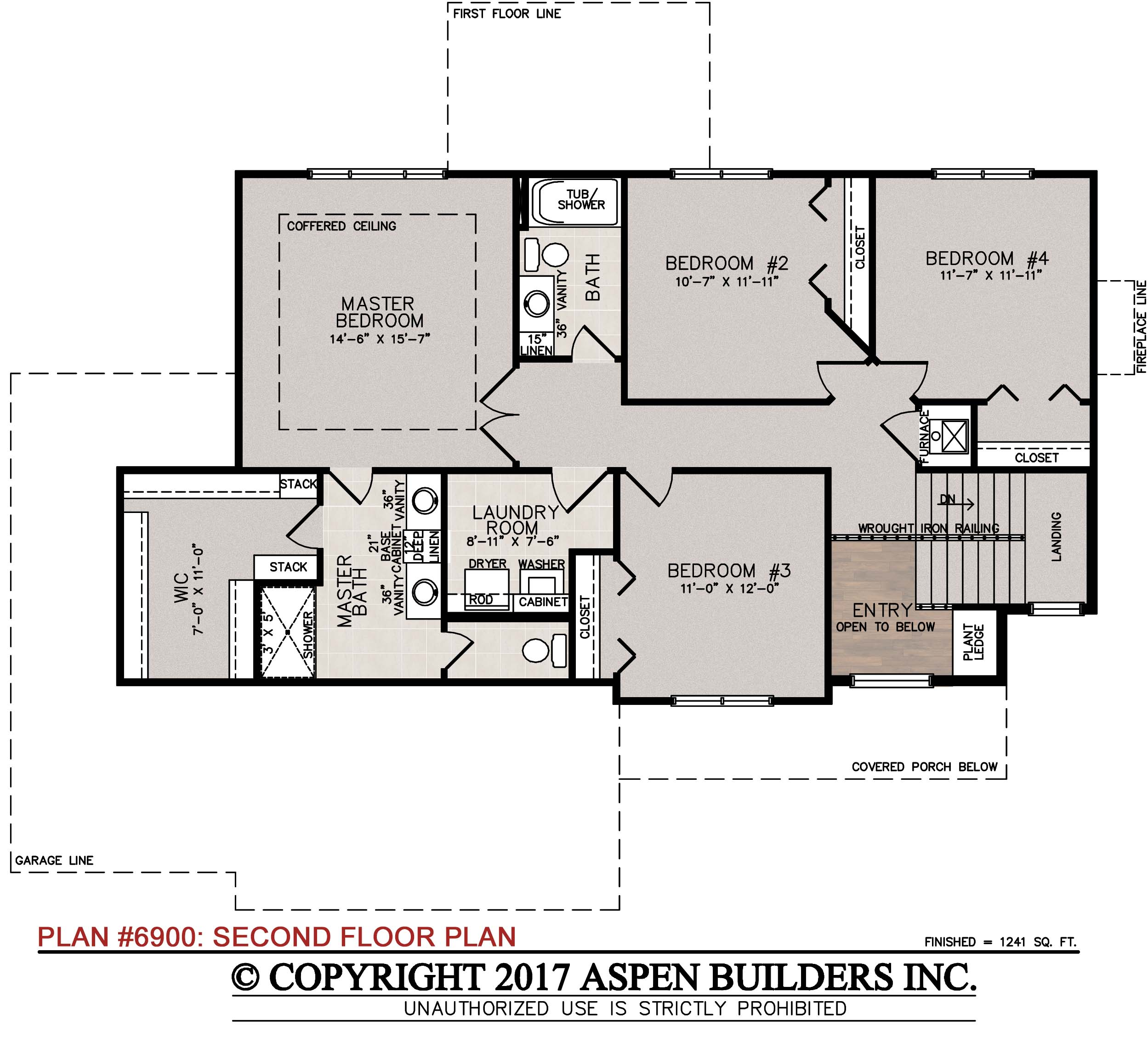 Best of custom built homes floor plans house floor ideas for Custom built house plans