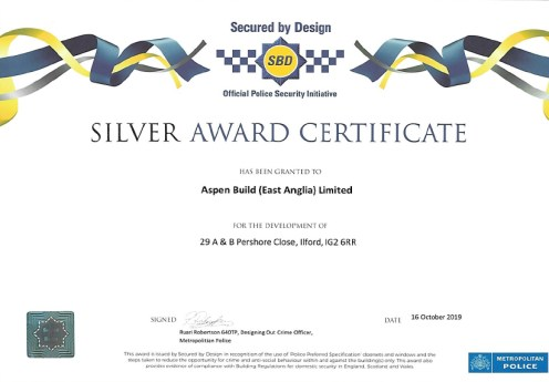 secured_by_design_certificate