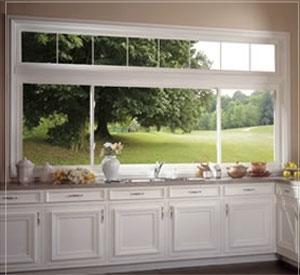 soft lite windows aspen exterior