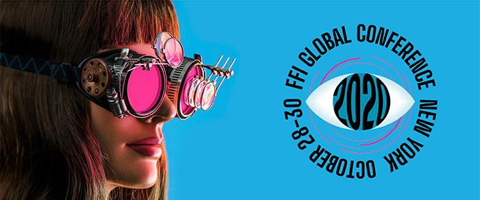 FFI Global Conference 2020