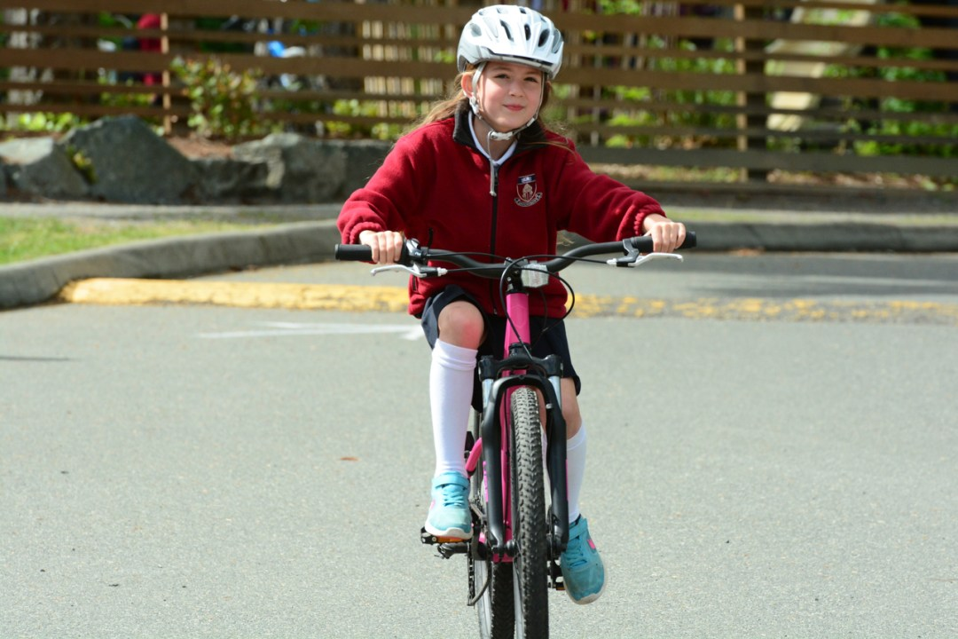 Bike to School week nanaimo-10